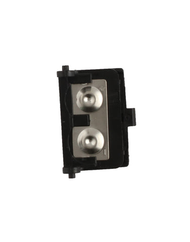 Replacement Battery Door for FlexTT5 or FlexTT6 Radios