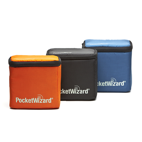 G-Wiz Squared Gear Bag