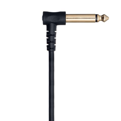 "MP1 / MP3 1/4"" (6.35mm) Flash Sync Cable"