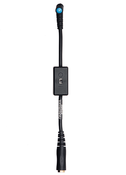PTMM - Pre-Trigger Switch for -ACC Remote Camera Cables