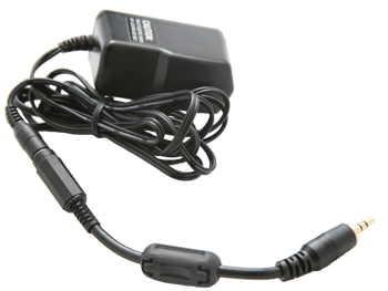 AC Adapter for Select MultiMAX radios