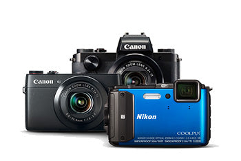 what camera digital camera reviews