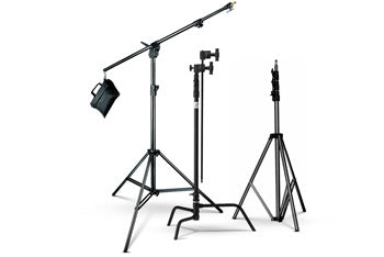 lightstands