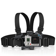gopro mounts