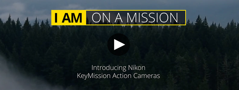 keymission-blog