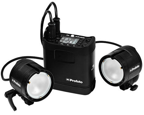 Profoto-901110-B2-250-AirTTL- Location-Kit-lamps-off-WEB
