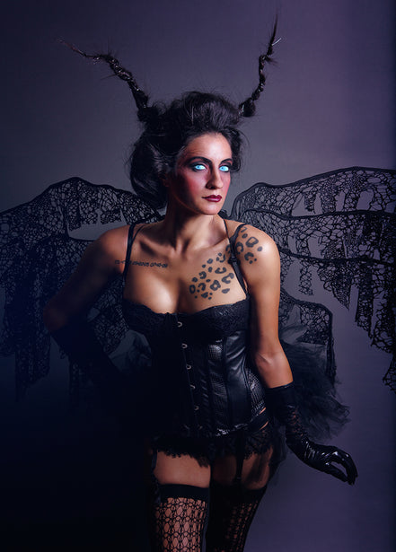 Succubus_small