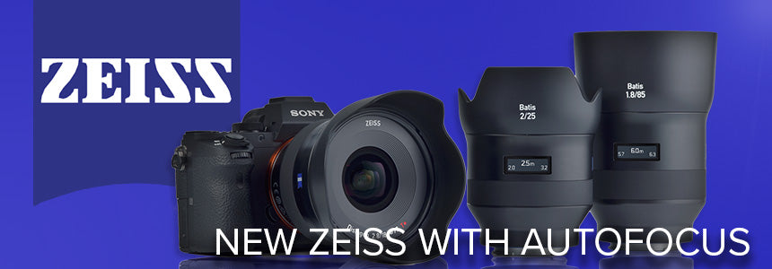 Zeiss-Blog-Post-banner-.2
