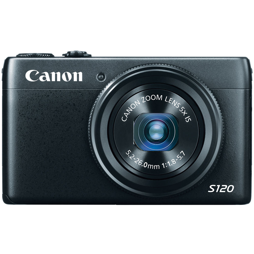 canon_1_s120_front