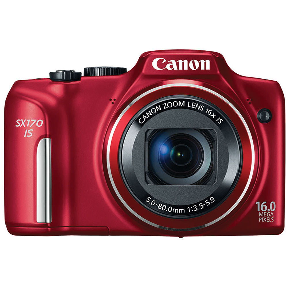canon_1_sx170_red_front