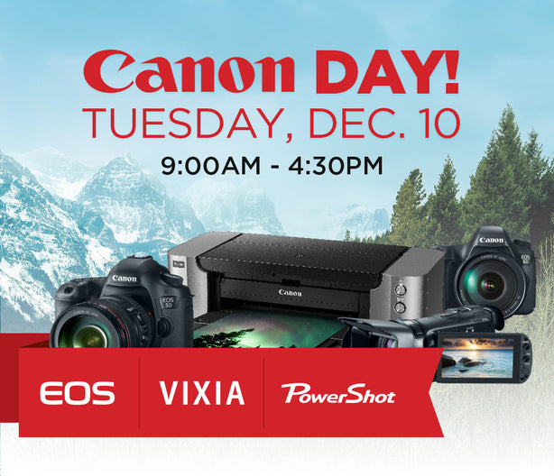 canon_day