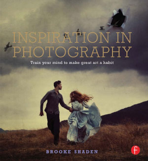 inspiration_in_photography_focal_press