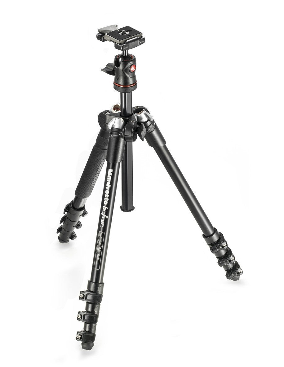 manfrotto_5_befree_main