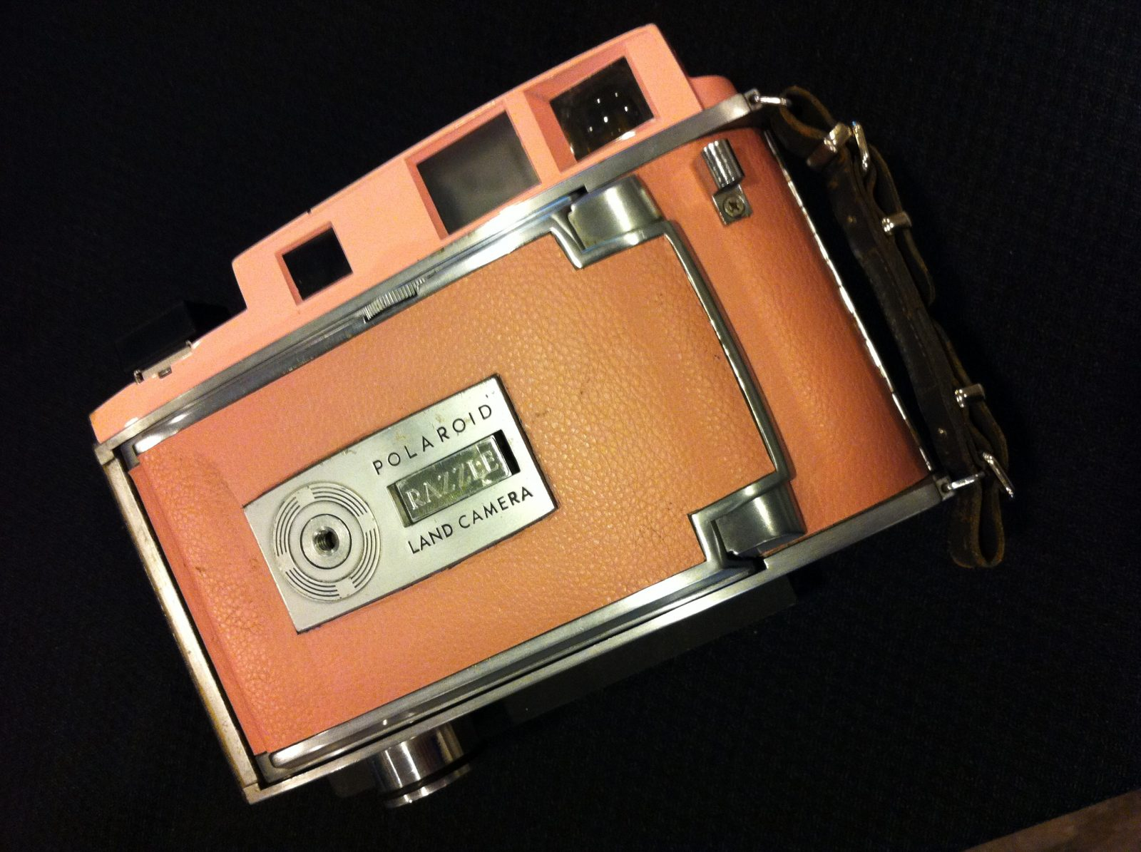 KEH Camera Buyback: A Rare Find – Pictureline