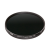Syrp Super Dark Variable ND Filter Small (67mm)