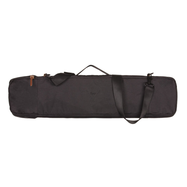 Syrp Magic Carpet 2ft Short Track Protective Bag