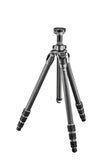 Gitzo GT2542 Series 2 Carbon Tripod, tripods photo tripods, Gitzo - Pictureline  - 1
