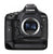 Canon EOS 1D X Mark II Digital Camera Body, camera dslr cameras, Canon - Pictureline  - 1