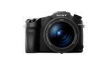 Sony Cyber-Shot DSC-RX10 III Digital Camera, camera point & shoot cameras, Sony - Pictureline  - 1