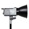Amaran 200d LED Light