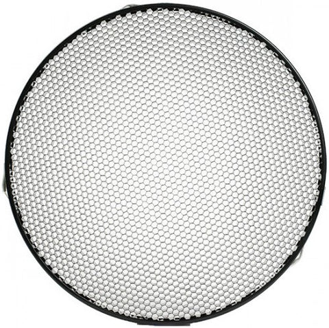Profoto 10 Degree Honeycomb Grid f/Magnum-N.Beam, lighting barndoors and grids, Profoto - Pictureline