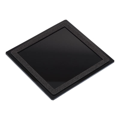 "Lee Filters 4x4"" Super Stopper ND"