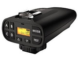 PocketWizard Plus IV Transceiver, lighting wireless triggering, Pocket Wizard - Pictureline  - 1
