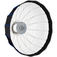 "Westcott Rapid Box 24"" Beauty Dish by Joel Grimes (Bowens)"
