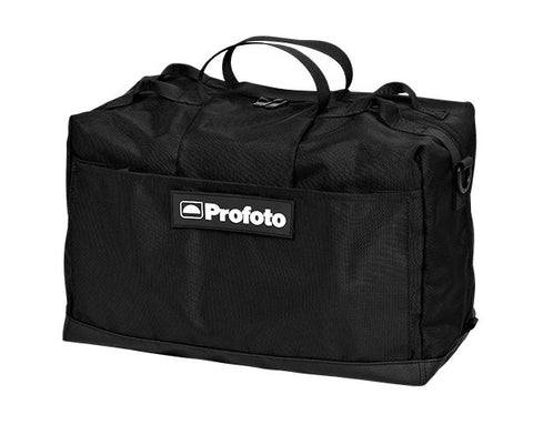 Profoto B2 Location Bag, bags lighting bags, Profoto - Pictureline  - 1