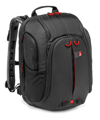 Manfrotto Multipro 120 Pro-Light Camera Backpack, bags backpacks, Manfrotto - Pictureline  - 1