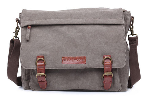 Kelly Moore Kate Camera Bag (Khaki), bags shoulder bags, Kelly Moore Bags - Pictureline  - 1