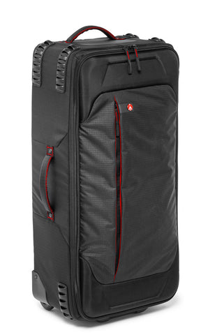 Manfrotto LW-88W PL Rolling Organizer, bags roller bags, Manfrotto - Pictureline  - 1