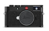 Leica M10 Digital Camera (Black)