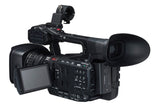 Canon XF205 HD Professional Camcorder, video professional camcorders, Canon DV - Pictureline  - 4
