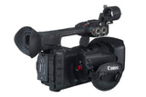Canon XF205 HD Professional Camcorder, video professional camcorders, Canon DV - Pictureline  - 5