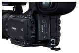 Canon XF205 HD Professional Camcorder, video professional camcorders, Canon DV - Pictureline  - 7