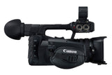 Canon XF205 HD Professional Camcorder, video professional camcorders, Canon DV - Pictureline  - 3