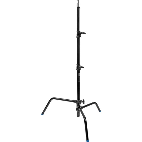 "Avenger Turtle Base C-Stand 20"" (Black), supports c-stands, Avenger - Pictureline  - 1"