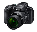Nikon Coolpix B700 Digital Camera, camera point & shoot cameras, Nikon - Pictureline  - 5