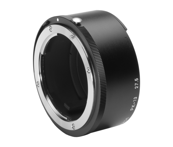 Nikon PK-13 Auto Extension Ring, lenses optics & accessories, Nikon - Pictureline