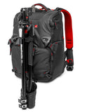 Manfrotto Pro-Light 3N1-35 Camera Backpack, discontinued, Manfrotto - Pictureline  - 2