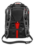 Manfrotto Multipro 120 Pro-Light Camera Backpack, bags backpacks, Manfrotto - Pictureline  - 2