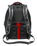 Manfrotto Bug 203 Pro-Light Camera Backpack, bags backpacks, Manfrotto - Pictureline  - 2