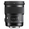 Sigma 50mm f/1.4 DG HSM ART Lens for Sony E-Mount (FE)