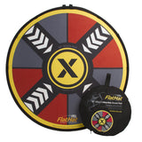 "ExpoImaging FlatHat 32"" Collapsible Drone Landing Pad"