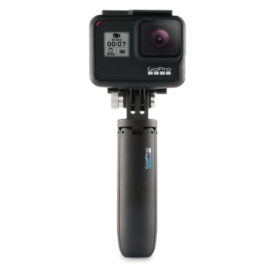 GoPro Shorty Mini Extension Pole & Tripod
