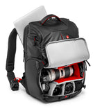 Manfrotto Pro-Light 3N1-35 Camera Backpack, discontinued, Manfrotto - Pictureline  - 3