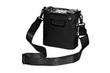 Profoto B2 Carrying Bag, lighting cables & adapters, Profoto - Pictureline  - 3
