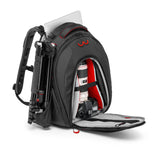 Manfrotto Bug 203 Pro-Light Camera Backpack, bags backpacks, Manfrotto - Pictureline  - 3