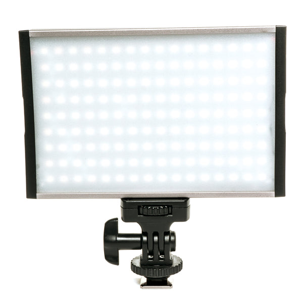 Smith-Victor Cine-Traveler 1500 Lumens Bi-Color LED Light